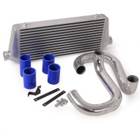 Intercooler specific