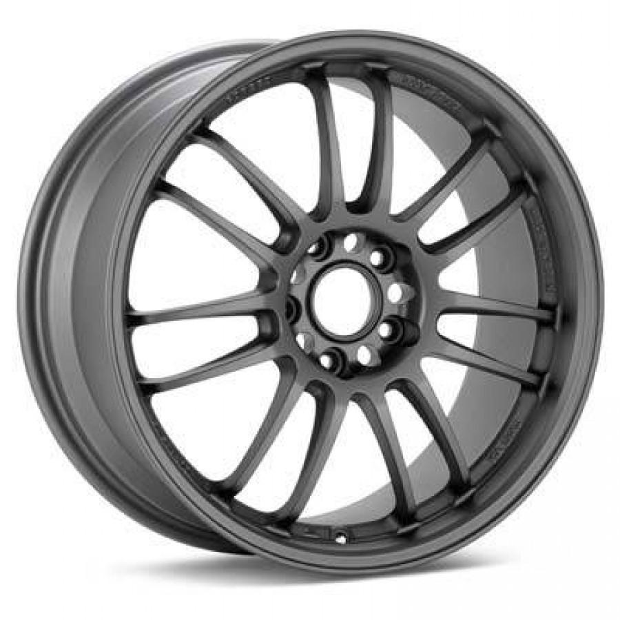 Volk Wheel Re30 Club Sport
