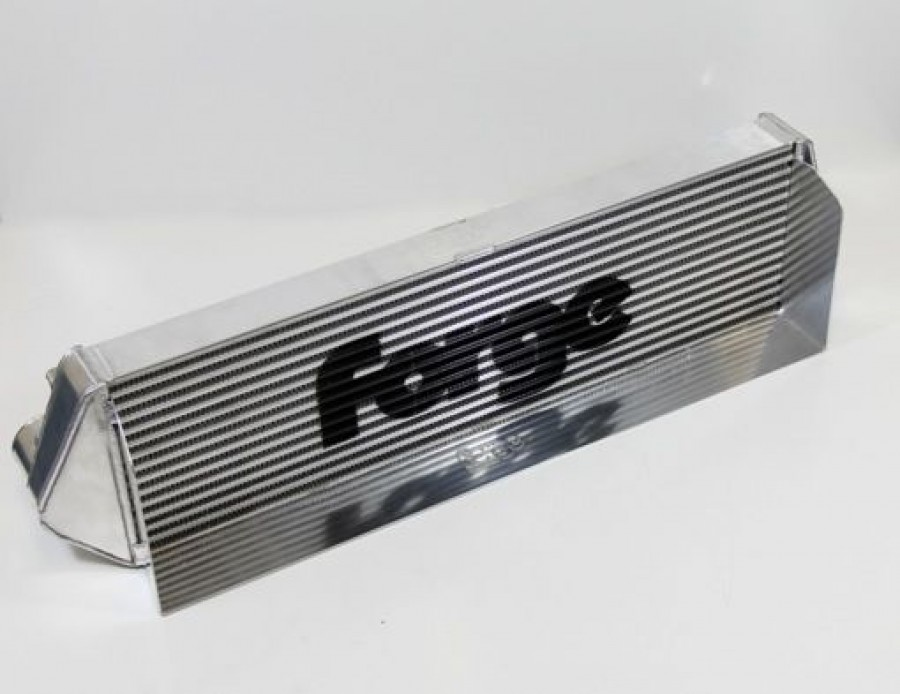 Kit intercooler Forge - Focus ST250