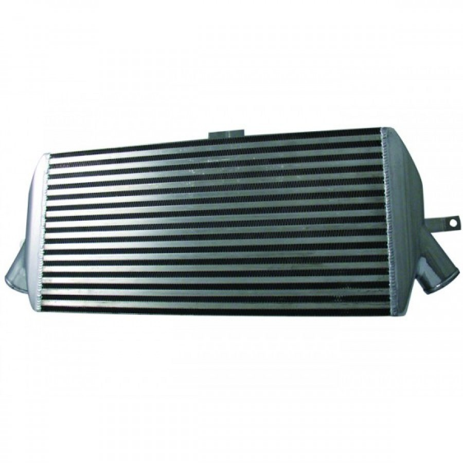 Intercooler Injen - Evo 7,8,9