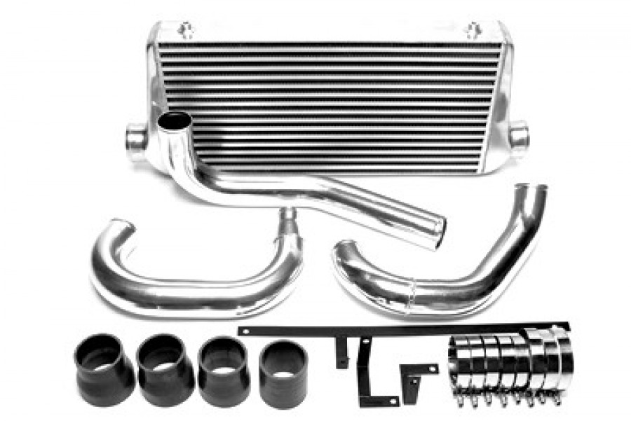 Kit intercooler RNP - Evo 7,8,9