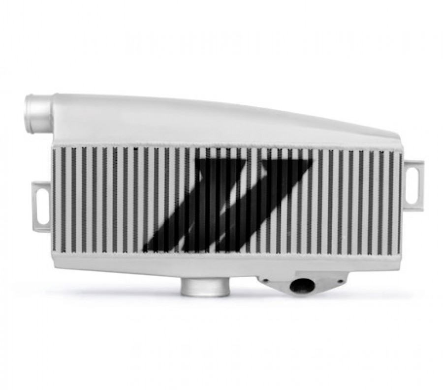 Intercooler Mishimoto - GDB