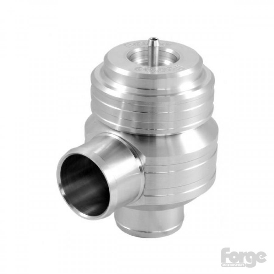 Supapa blow off - Forge Supersize (piston 50mm)