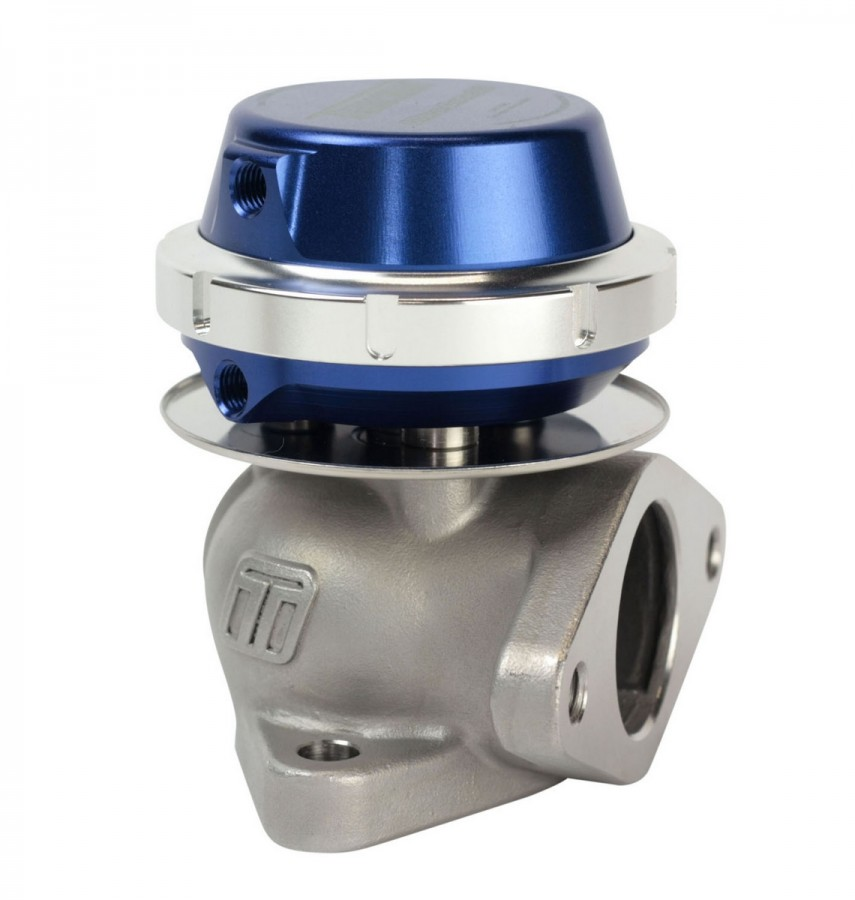 Wastegate - Turbosmart UltraGate 38 (0.9bar)