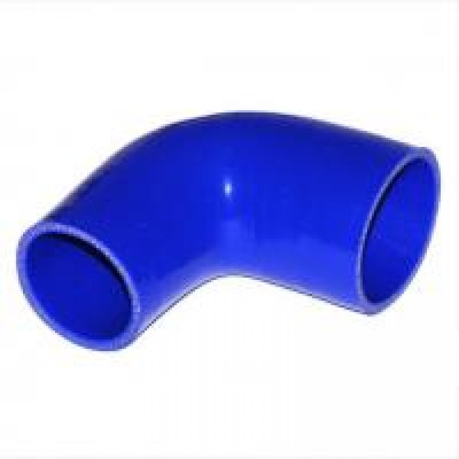 Reductie cot 90 S-Hose 70-51 mm