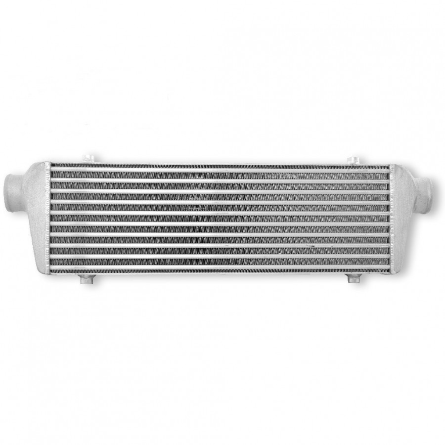 Intercooler universal 550x180x65-60mm