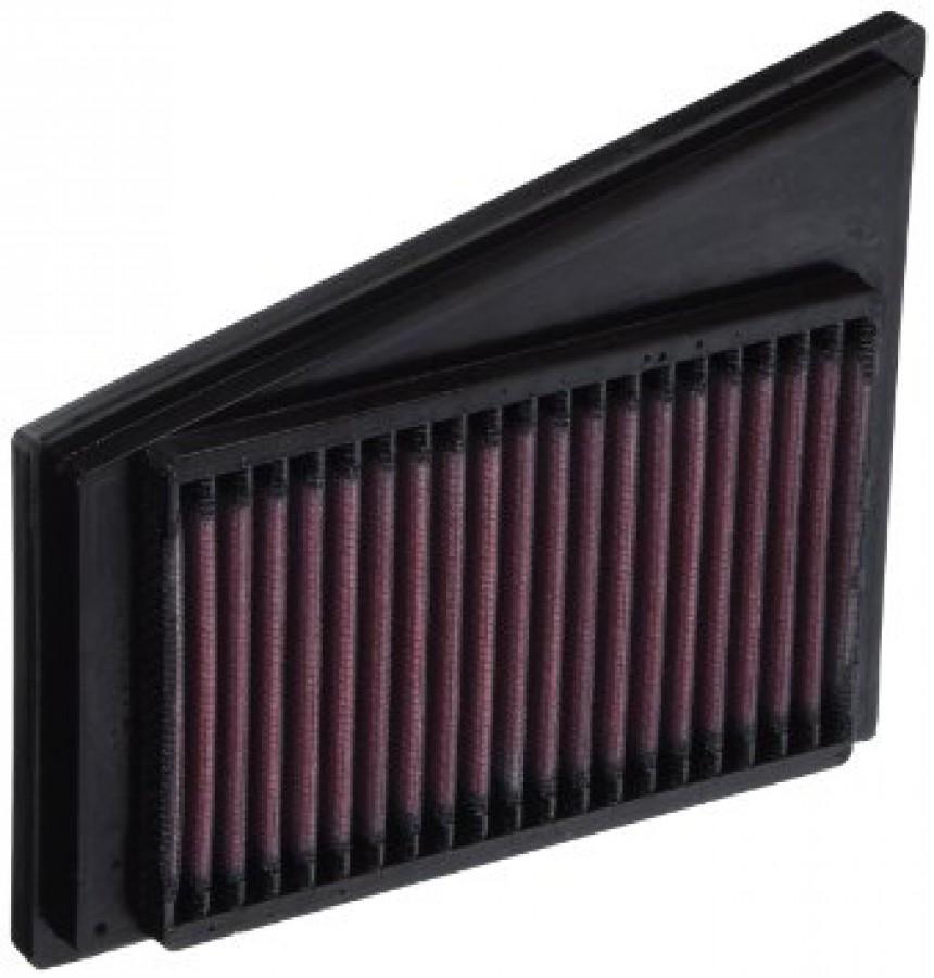 Filtru aer K&N - Duster 1.6 16v