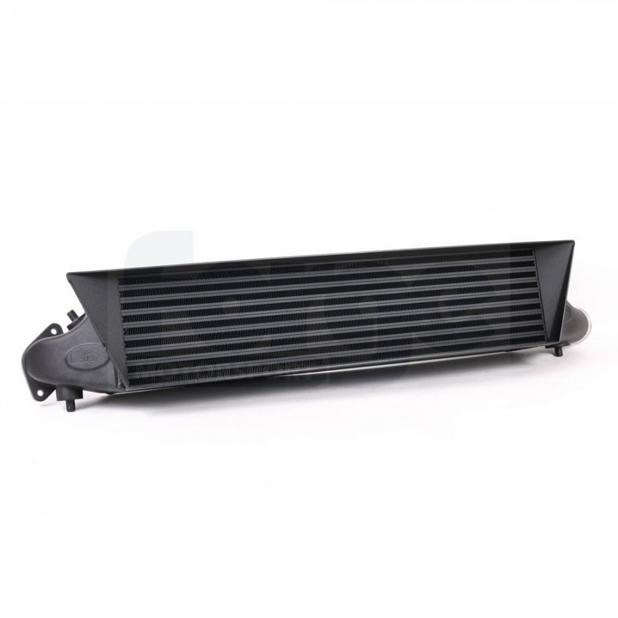 Intercooler Forge Civic FK2 Type-R