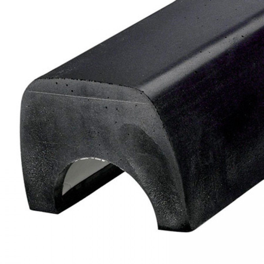 Protectie Rollbar FIA 455mm