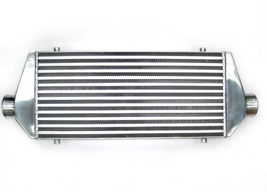 Intercooler 550X230X65-60
