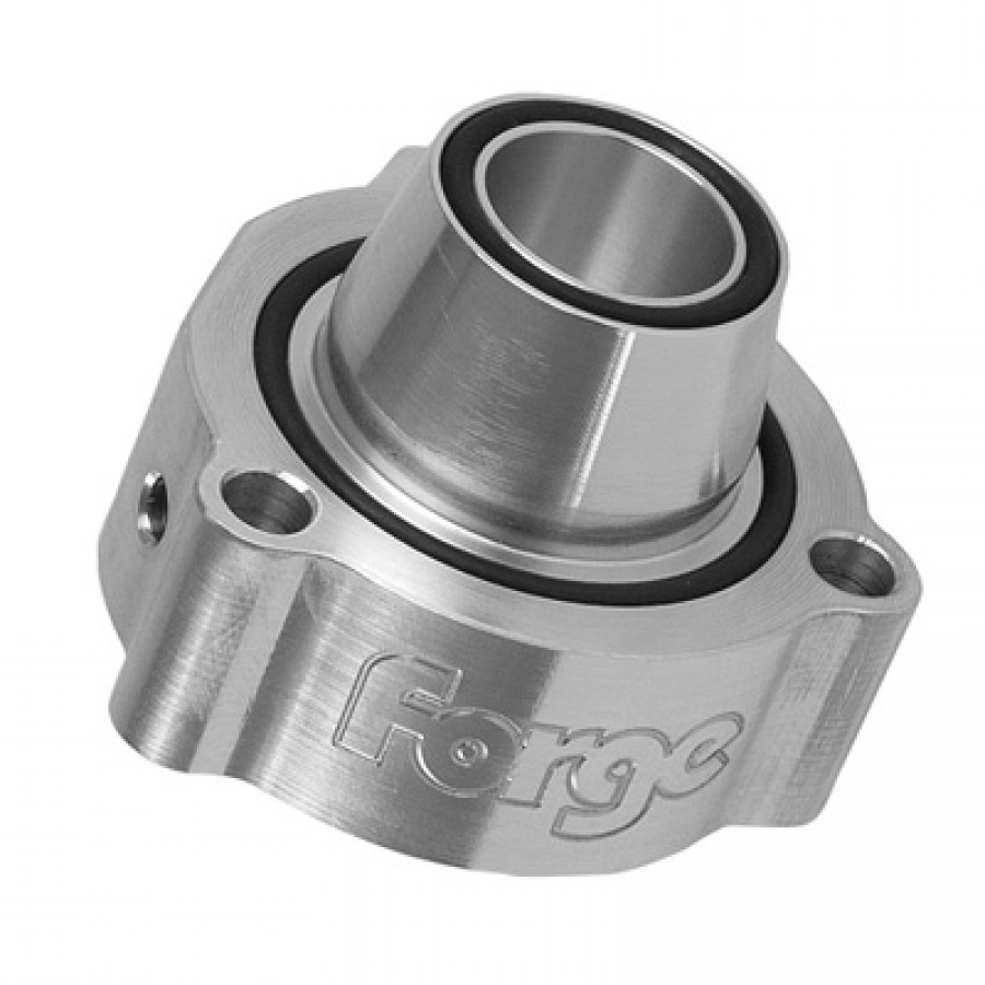 Forge - spacer atmosferic TFSI
