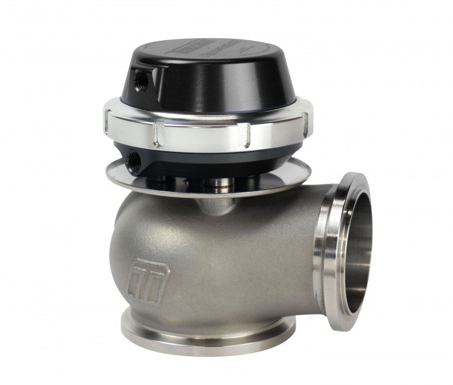 Wastegate Turbosmart Hyper-Gate 45
