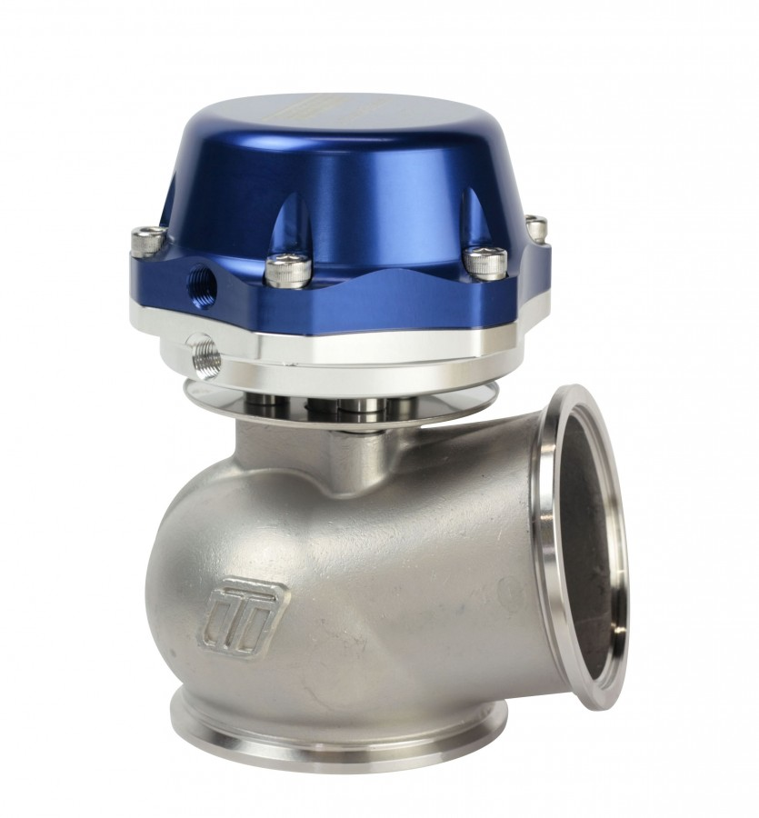 Wastegate - Turbosmart PowerGate 60